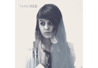 Tancred - Tancred - (Vinyl)