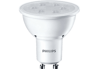 PHILIPS LED 3.5/GU1036WH 35W GU10 WH 230V 36D ND/4