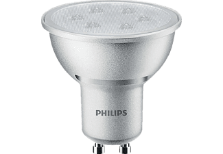 PHILIPS LED 4/GU1036WWD 35W GU10 WW 230V 36D GREY DIM/4
