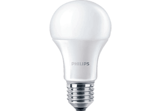 PHILIPS LED 9/E27FR/CW 60W E27 CW 230V A60M FR ND/4