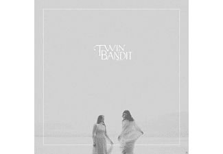Twin Bandit - For You - (CD)