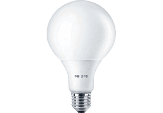 PHILIPS LED 13.5E27G93FR 100W E27 WW 230V G93 FR ND/4