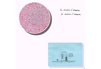Julia Brown - An Abundance Of Strawberries [CD]