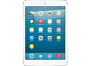 ISY IPA-1302 Screenprotector iPad mini 4
