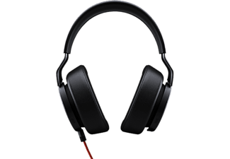 JABRA Casque audio Vega (100-558100000-60)