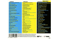 VARIOUS - In The Club 2016.1 [CD]