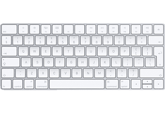 APPLE Magic Keyboard English - (MLA22Z/A)