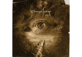Persefone - Core (Re-Issue,2014) - (CD)