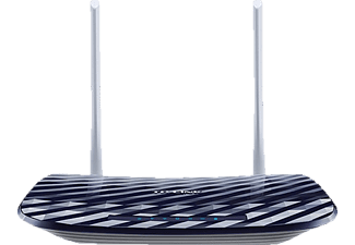 TP-LINK Archer C20 AC750 Wireless Dual Band Router - V1