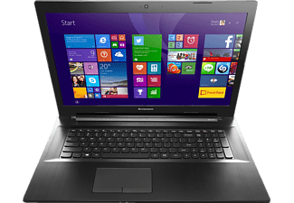 LENOVO Ideapad G70-80 Intel Core i5-5200U / 4GB / 1TB / GeForce 920M 2GB - (80FF007DGM)