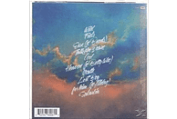 Troye Sivan - Blue Neighbourhood [CD]