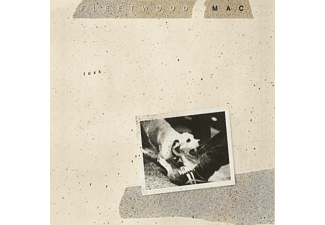 Fleetwood Mac - Tusk (Expanded) [CD]