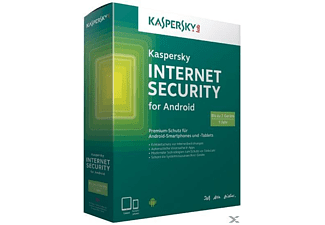 kaspersky android 2 ger te 2016 mediamarkt. Black Bedroom Furniture Sets. Home Design Ideas