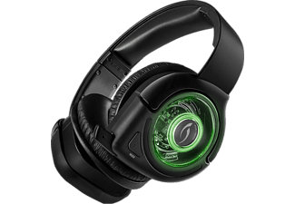 AFTERGLOW AG7 True Wireless Headset Xbox One