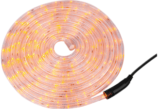 ISY LED-slinger 5 m Wit (ILG-4000)