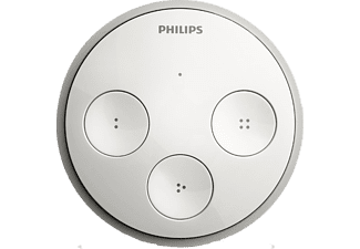 PHILIPS Hue Commutateur tap (929001115212)