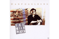 Dan Fogelberg - The Wild Places (Remastered) [CD]