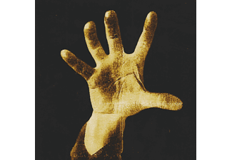System Of A Down - System Of A Down [CD]