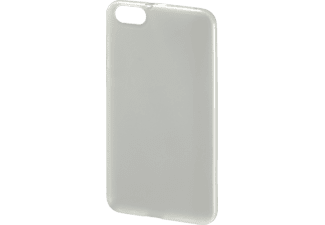 Crystal Backcover Huawei Honor 4X  Transparent