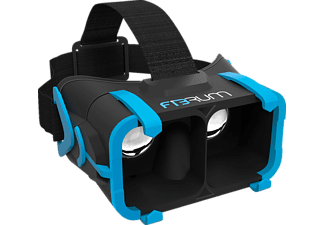 FIBRUM FIB01 Virtual Reality Glasses