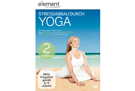 Element: Stressabbau durch Yoga [DVD]