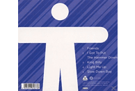 Ween - The Friends Ep [CD]