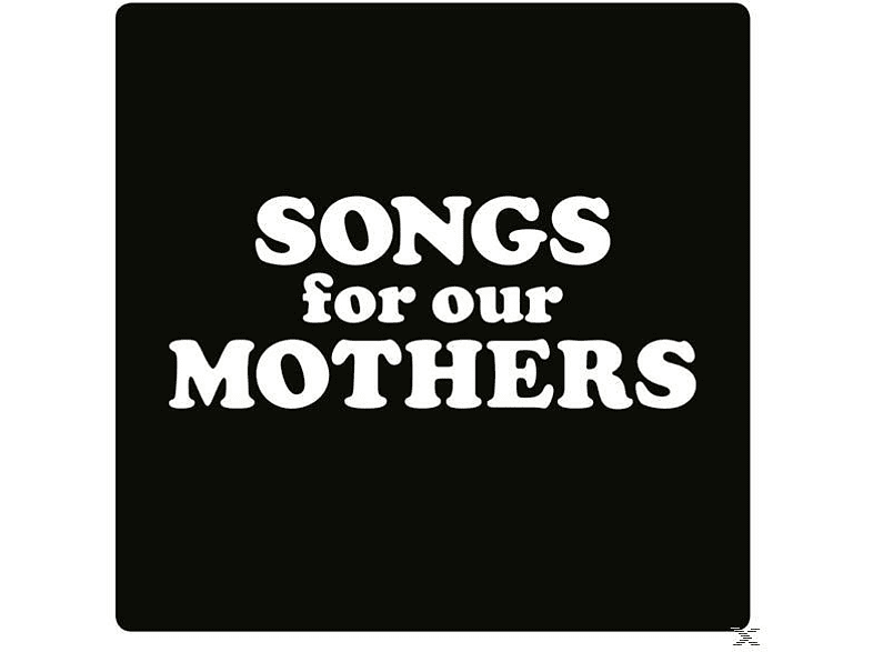 The Fat White Family - Songs For Our Mothers [Vinyl]