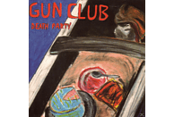 The Gun Club - Death Party [Vinyl]
