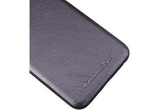 DBRAMANTE1928 Billund iPhone 6/6s - Svart