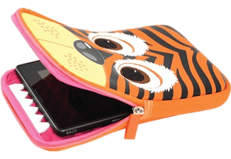 "TABZOO Tiger tablet hoes 10-11"" (171459)"