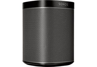sonos streaming lautsprecher play 1 multiroom lautsprecher. Black Bedroom Furniture Sets. Home Design Ideas
