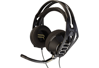 PLANTRONICS Casque gamer 7.1 RIG 500HD (156652)
