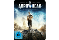 Arrowhead [Blu-ray]