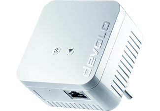 DEVOLO Powerline dLAN 550 WiFi (09628)