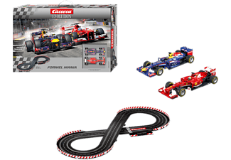Slot Evolution Formel Mania - (20025203)