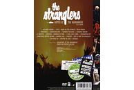 The Stranglers - Rattus At The Roundhouse [DVD]