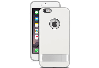 MOSHI iGlaze Kameleon Ivory White iPhone 6 Plus (2317093)