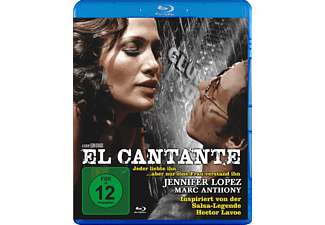 Beautiful Woman and Salsa - (Blu-ray)