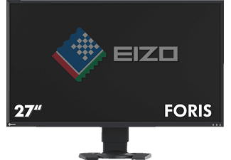 eizo fs2735 gaming monitor kaufen saturn. Black Bedroom Furniture Sets. Home Design Ideas
