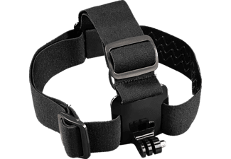 HAMA Head Strap Mount for GoPro - (00004359)