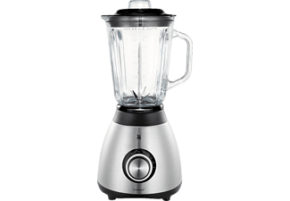 WMF Stelio Blender Set