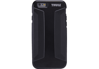 THULE Hoes Atmos X3 iPhone 6 Plus /6s Plus (TAIE-3125)