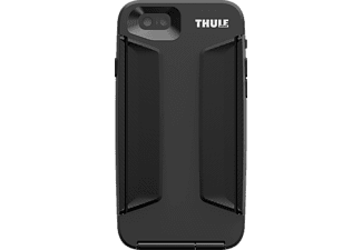 THULE Atmos X5-hoes iPhone 6/6s Plus Zwart (TAIE-1525)