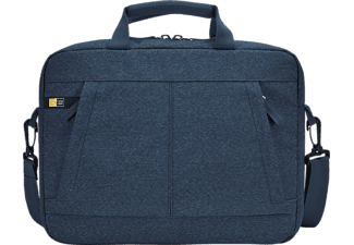 "CASE LOGIC Mallette Huxton pour ordinateur portable 13.3"" Midinight Navy (HUXA-113)"