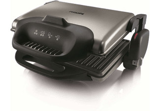 PHILIPS Grill (HD4467/90)