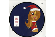 Mariah Carey - All I Want For Christmas Is You [Vinyl]
