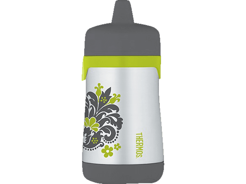 THERMOS 4012.201.029 Junior Sippy Thermos Isolierflasche | 05010576907561