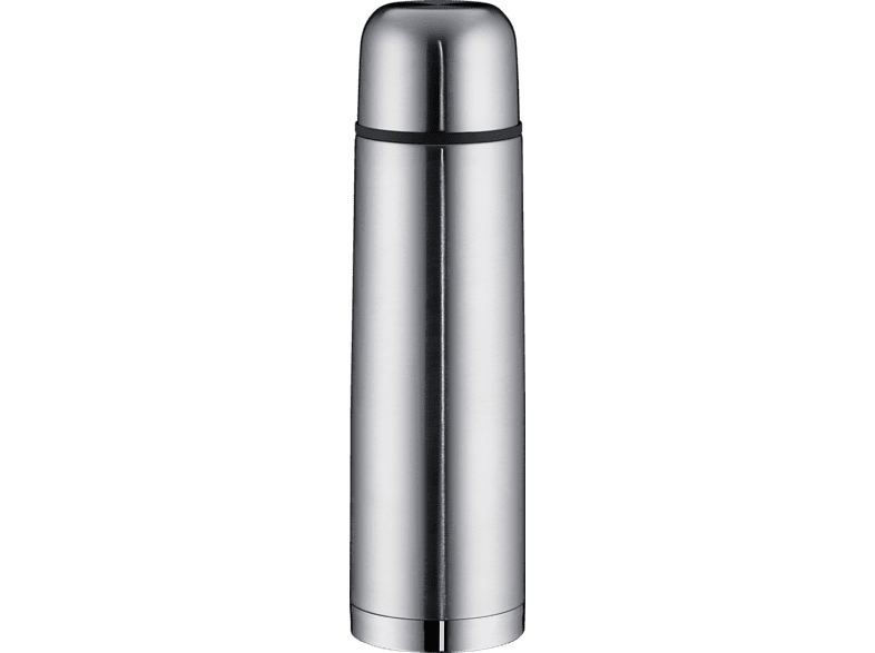 THERMOS  4058.205.100 Everyday Thermos Isolierflasche   05010576921680