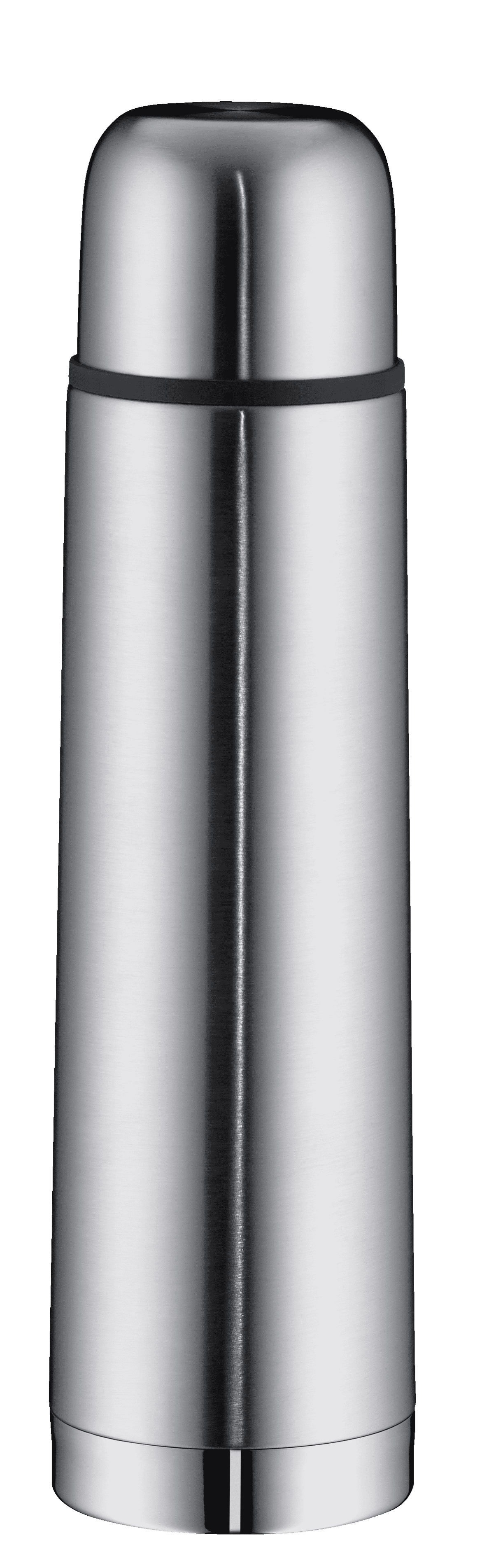 THERMOS  4058.205.070 Everyday  Isolierflasche in Edelstahl | 05010576921529