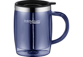 THERMOS 4059.256.035 Desktop Mug, Thermobecher